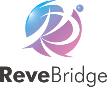 ReveBridge